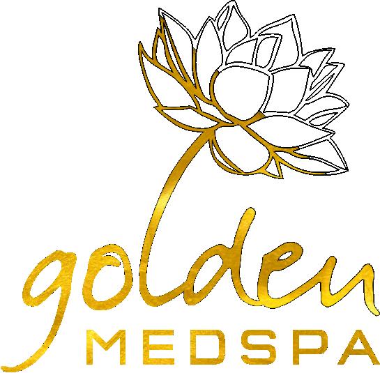 Eyelash Extensions   Golden MEDSPA